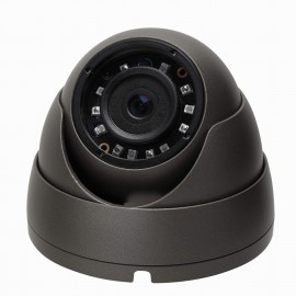 ΚΑΜΕΡΑ ANGA AQ-4104-ND4 DOME 1MP (4in1)