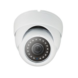 ΚΑΜΕΡΑ ANGA AQ-4210-ND4 DOME 2MP (4in1)