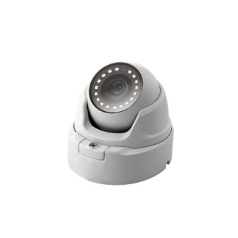 ΚΑΜΕΡΑ ANGA AQ-4219-ND4 DOME 2.4MP STARLIGHT SONY(4in1)