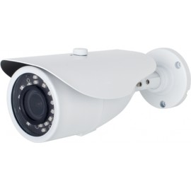 ΚΑΜΕΡΑ ANGA AQ-4221-NS4 BULLET (4in1) AHD/CVI/TVI/CVBS 2.4MP SONY323 1/2.8 1080P/960H 18pcs